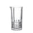 Spiegelau 26.5 oz Perfect Long Mixing glass (set of 1)