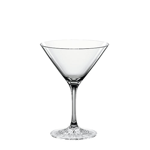 Spiegelau 5.8 oz Perfect Cocktail glass (set of 4)