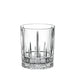 Spiegelau 13 oz Perfect D.O.F. glass (set of 4)
