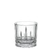 Spiegelau 9.5 oz Perfect S.O.F. glass (set of 4)