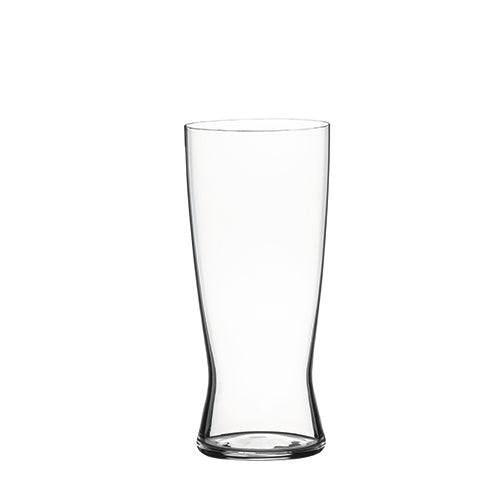 Spiegelau 19.75 oz Lager glass (set of 4)