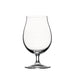 Spiegelau 15.5 oz Beer Tulip glass - Set of 4
