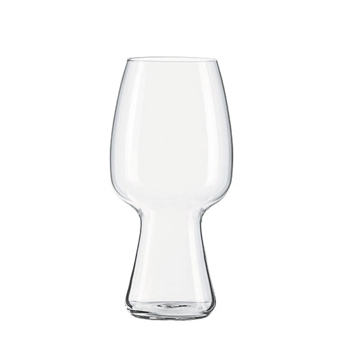 Spiegelau 21 oz Craft Stout glass - Set of 2
