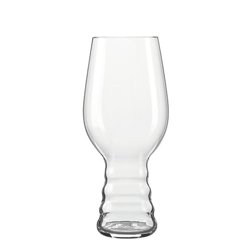 Spiegelau 19.1 oz Craft IPA glass - Set of 2