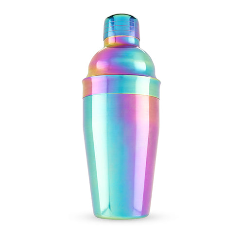Mirage: Rainbow Shaker by Blush®