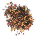 Chai Latte Loose Leaf Tea