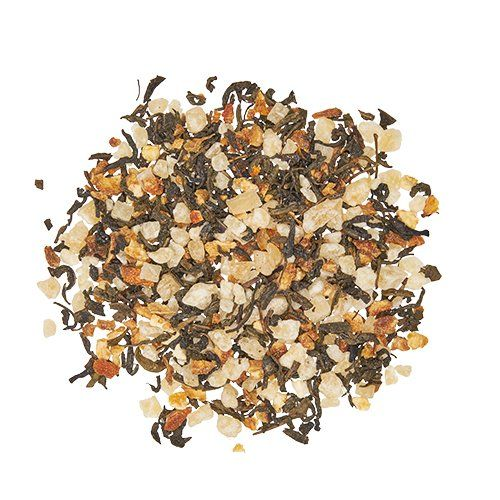 Energize Loose Leaf Tea by Pinky Up®