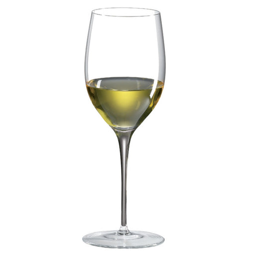 Ravenscroft Invisibles Chardonnay Grand Cru Glass (Set of 4)