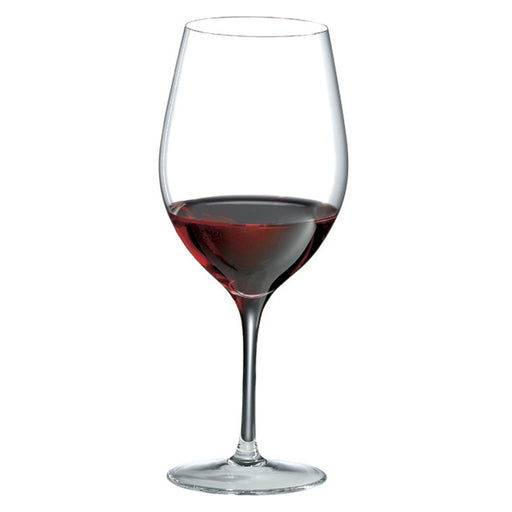 Ravenscroft Invisibles Bordeaux/Cabernet Glass (Set of 4)