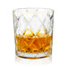 Scotch Glasses by True, Set of 4