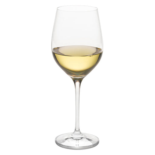Chardonnay Glass - Ravenscroft Vintner's Choice - Set of 4