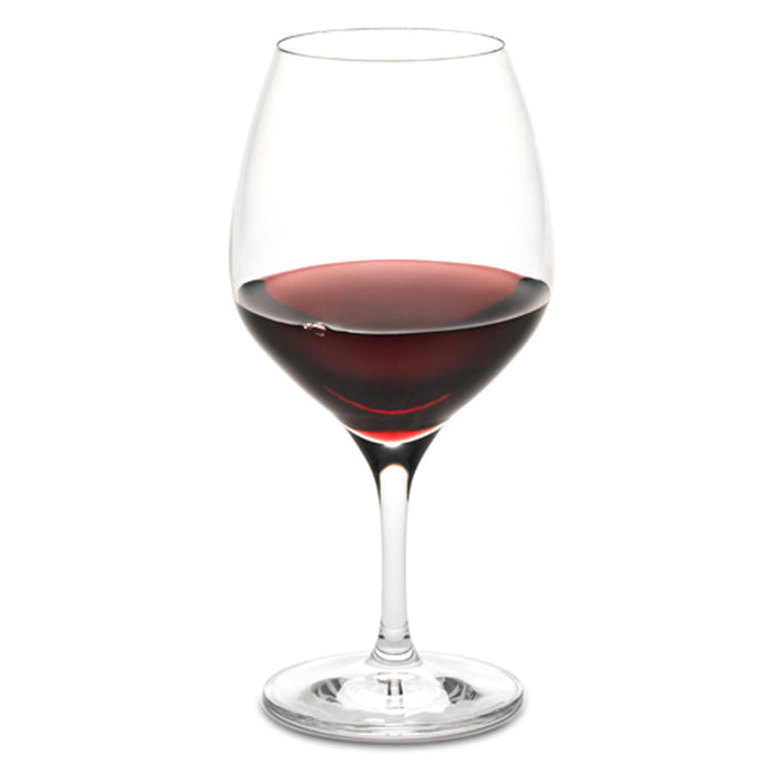 Burgundy/Pinot Noir Glass - Ravenscroft Vintner's Choice - Set of 4