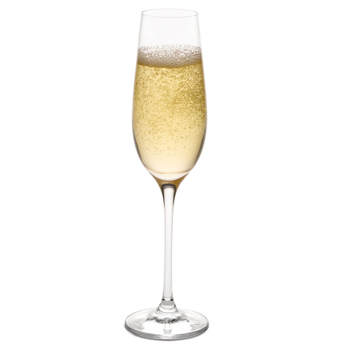 Champagne Flute - Ravenscroft Vintner's Choice - Set of 4