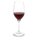 Chianti Glass - Ravenscroft Vintner's Choice - Set of 4