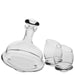 Ravenscroft Crystal Revolution Decanter Set