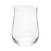 Ravenscroft Distiller Single Malt Scotch Tumbler Glass (Set of 4)