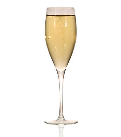 Ravenscroft Classics Champagne Flute (Set of 8)