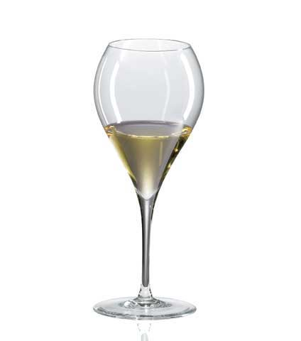 Ravenscroft Classics Sauternes Glass (Set of 4)
