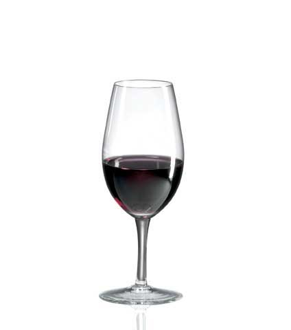 Ravenscroft Classics Vintage Port Glass (Set of 8)