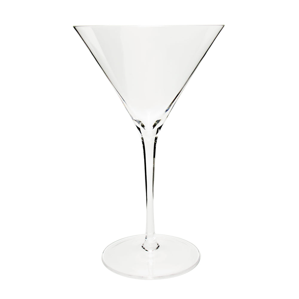 Ravenscroft Distiller Martini Glass (Set of 4)