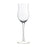 Ravenscroft Classics Riesling Glass - Set of 4