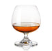 Snifter Glasses by True
