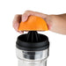 Cocktail Shaker by HOST® - Citrus Juicer
