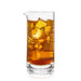 Large Mixing Glass by True