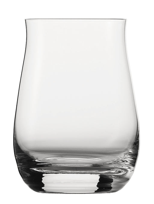 Spiegelau 13.25 oz Single Barrel Bourbon Glass - Set of Two