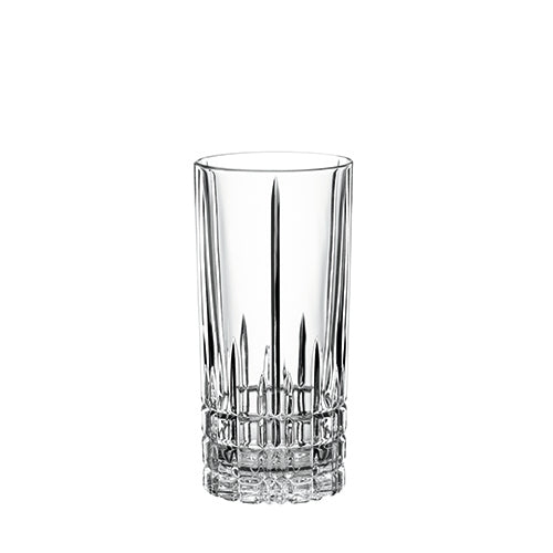 Spiegelau 12.3 oz Perfect Longdrink Glass