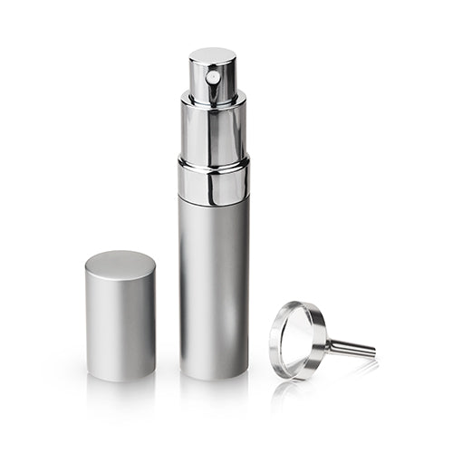 Martini Atomizer by True