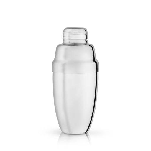 Stainless Steel Heavyweight Cocktail Shaker by Viski®