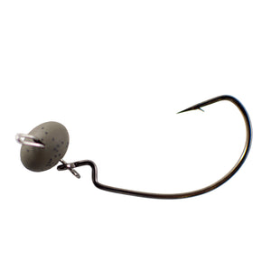 Tungsten Free Ball Jig