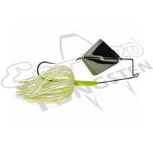 Tungsten War Cry Buzzbait