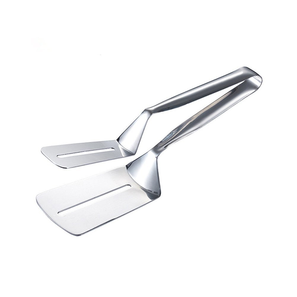 Spatula and Tong Combo Tool