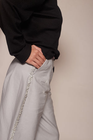 Gianna Trousers