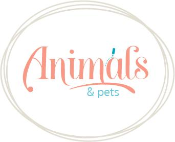 Animal and Pet designs SVG | DXF Cut Files