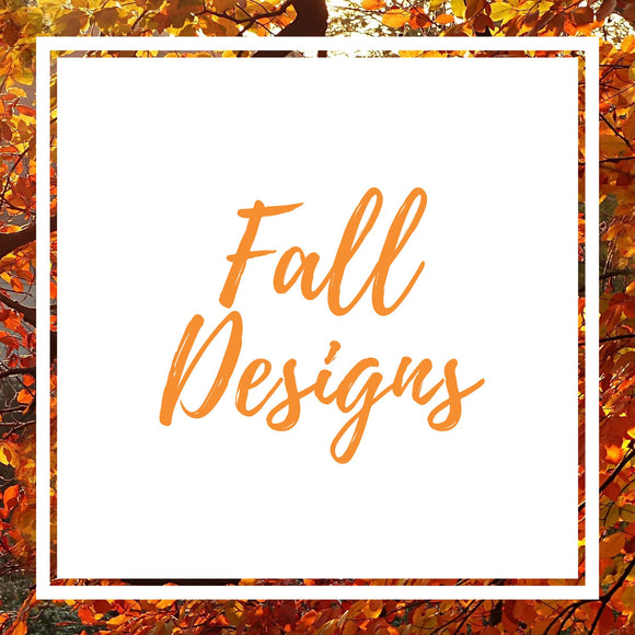 Fall | Autumn SVG | DXF | Mock Ups | Fonts | Sublimation | Single Line Designs