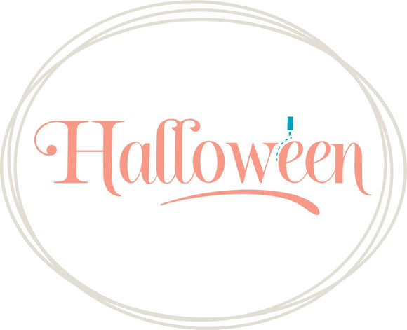 Halloween designs in SVG | DXF Cut Files