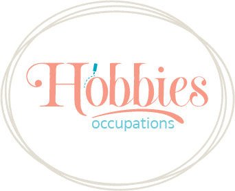 Hobbies & Occupations designs in SVG | DXF Formats.