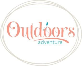 Outdoors & Adventure SVG | DXF Cut Files