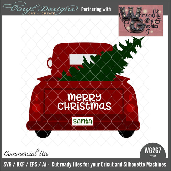 Christmas In Heaven Poem Svg.Christmas Page 32 Svg Font Market