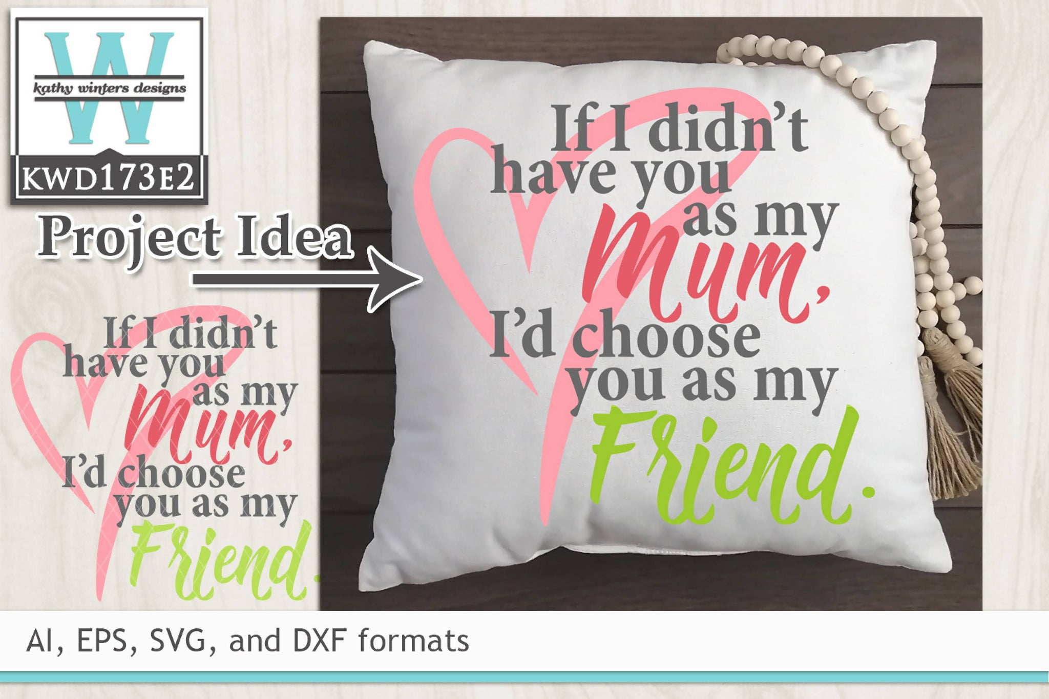Bundle Mothers Svg Bundle Svg Font Market