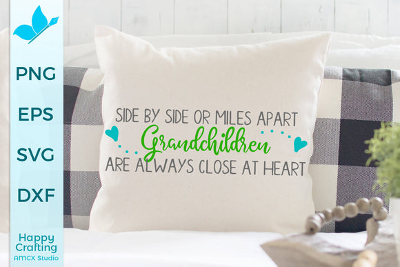 Greatgrandkids is the best part of growing old