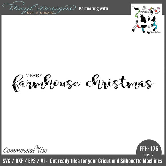 Christmas In Heaven Poem Svg.Christmas Page 33 Svg Font Market