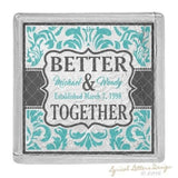 Better Together Block