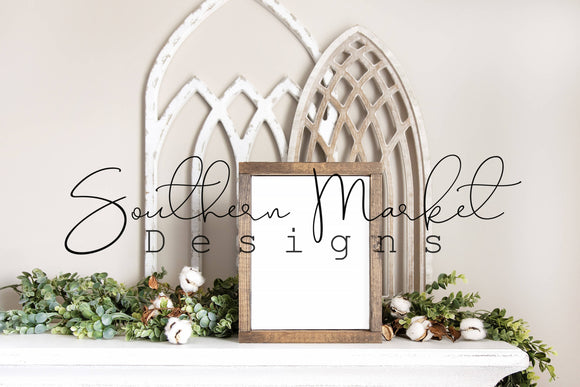 8X10 WOOD FARMHOUSE DIGITAL MOCK UP STOCK PHOTOGRAPHY