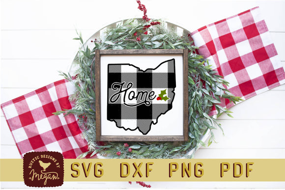 ohio state home decor.htm home decor     page 39     svg   font market  home decor     page 39     svg   font market