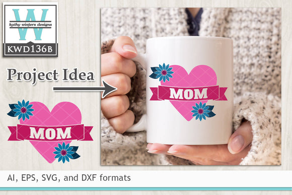 Mother S Father S Day Page 3 Svg Font Market