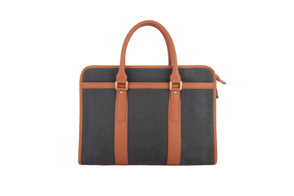 unique laptop bag for men